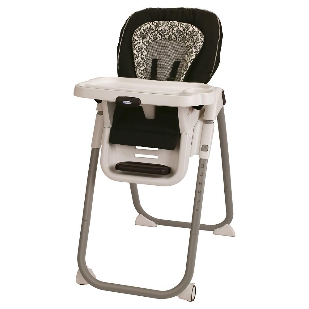 Graco TableFit High Chair - Rittenhouse