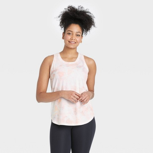 Women's Active Tank Top - All in Motion™ - image 1 of 4