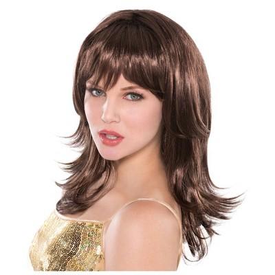 Halloween Costume Wig