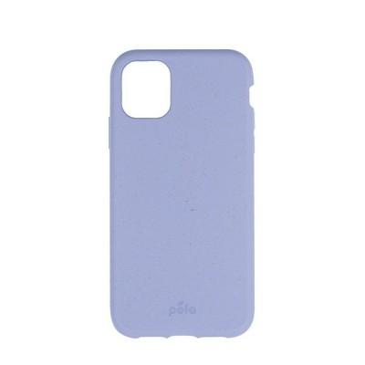 Pela Apple iPhone Eco-Friendly Classic Case - Lavender