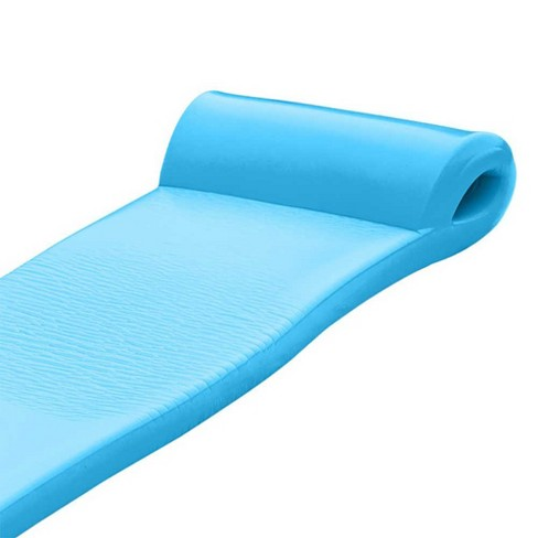 Trc Recreation Super Soft Ultra Sunsation Swimming Pool Float Water ...