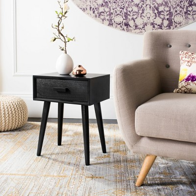 Lyle Accent Table - Safavieh : Target