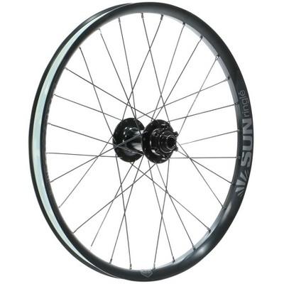 Sun Ringle Duroc 30 Junit Front Wheel