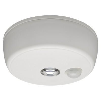 Mr. Beams Motion Sensing LED Ceiling Light