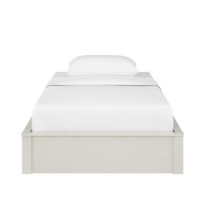 Sullivan Platform Bed Frame - Room & Joy