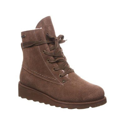 Bearpaw Women's Harmony Boots