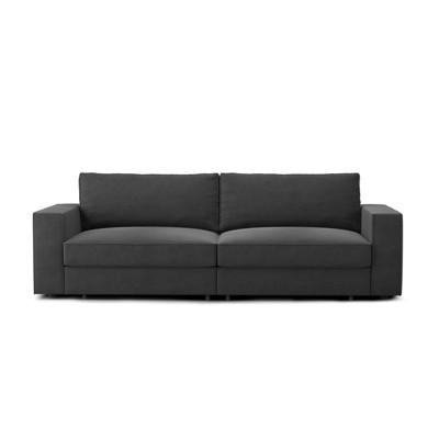 Queen Switch Sleeper Sofa - Coddle