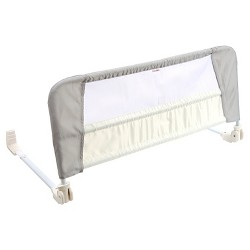 Munchkin Safety Toddler Bed Rail