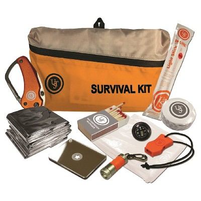 UST Featherlite Survival Kit 2.0