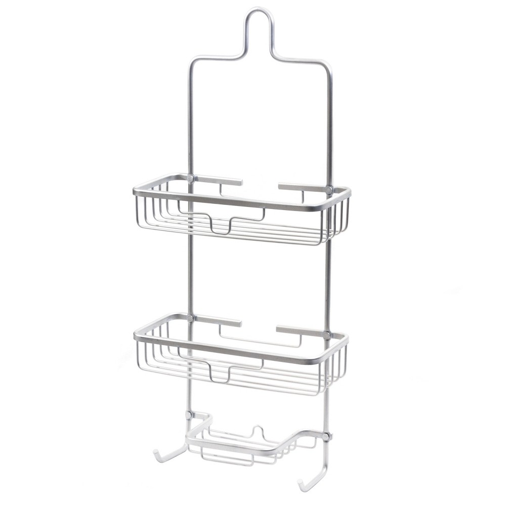 Image of Shower Caddy Chrome - Splash Home