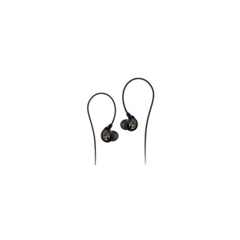 Sennheiser IE 60 High-Fidelity Noise Isolating Ear Canal Phones - image 1 of 3