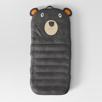 Plush Pal Bear Brown - Pillowfort™