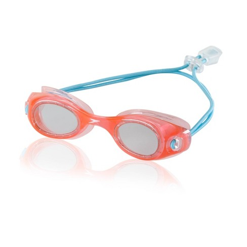 Kids Glide Goggle - image 1 of 1