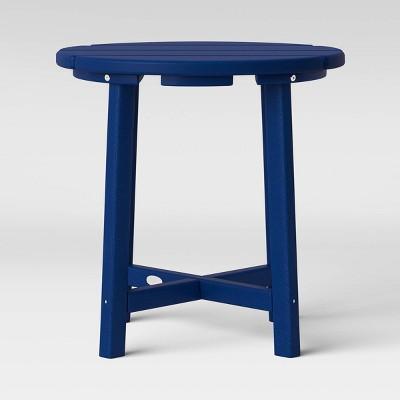 Shawboro Patio Side Table - Threshold™
