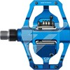 Time SPECIALE 12 Blue Pedals - image 2 of 3