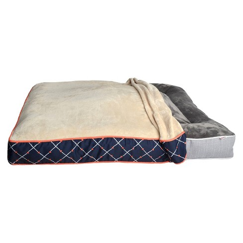 Pet Bed Cover - X-Large - Boots & Barkley™ - image 1 of 1