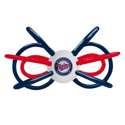 MLB Minnesota Twins Winkel Toy