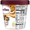 Haagen-Dazs Chocolate Chip Cookie Dough Ice Cream - 14oz - image 4 of 4
