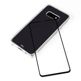 Case-Mate Samsung Galaxy S10e Protection Pack Clear Case