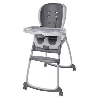 Ingenuity™ Trio 3-in-1 SmartClean High Chair - Slate