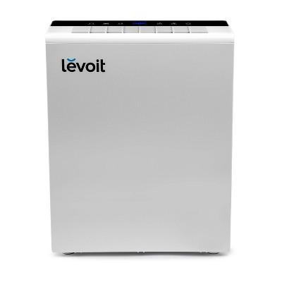 Levoit True HEPA Air Purifier
