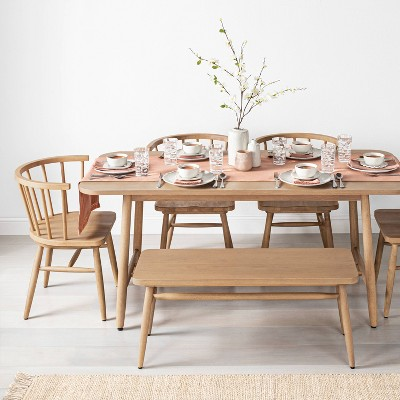 Dining Room Tables Target, Target Dining Room Table