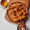 Hodo Plant-Based Organic Vegan Thai Curry Nuggets - 8oz - image 4 of 4