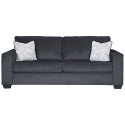 Altari Sofa Slate Gray - Signature Design by Ashley