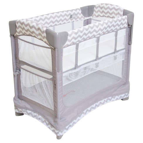 Arm's Reach Mini 2-in-1 Ezee™ Co-Sleeper® Bassinet - image 1 of 2