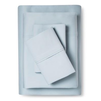 Tencel Cotton Sheet Set (Full)Lake Tahoe - Fieldcrest™