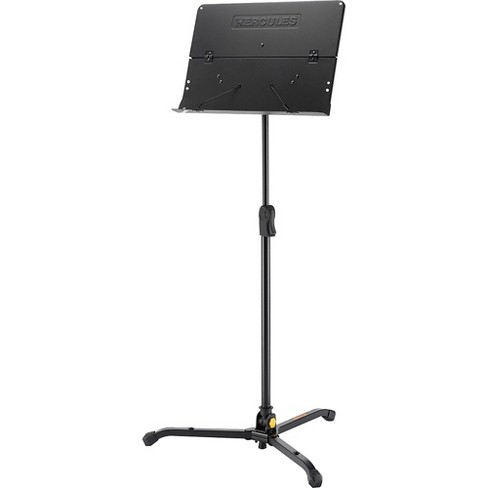 Hercules Stands EZ Clutch Music Stand - image 1 of 1