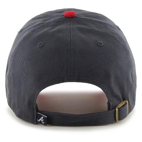 25579b57bd6 MLB Fan Favorite Clean Up Cap   Target