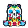 Creativity for Kids Sticker Suncatchers Craft Kit - image 4 of 4