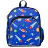 Wildkin Out of this World 12 Inch Backpack - image 2 of 3