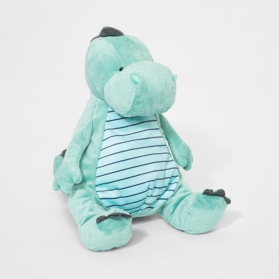 Baby Dino Plush Doll - Just One You® made by carter's