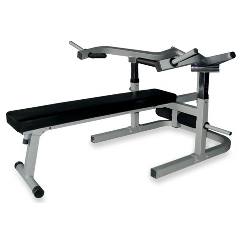 Valor Fitness BF-47 Ind. Bench Press - image 1 of 3