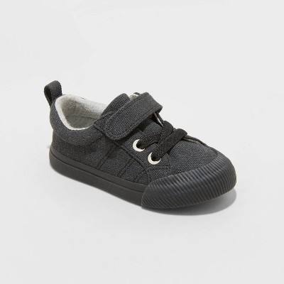 Toddler Boys' Beck Apparel Sneakers - Cat & Jack™
