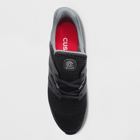 18864362 Men's C9 Champion® Flare Black Athletic Shoe : Target