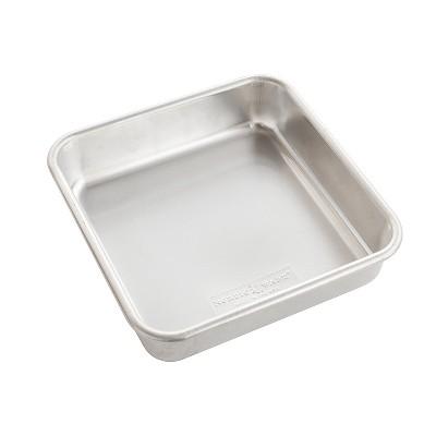 Nordic Ware 8 x 8 Square Cake Pan