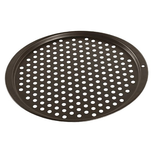 """Nordicware large pizza pan, 12"""" - image 1 of 1"""