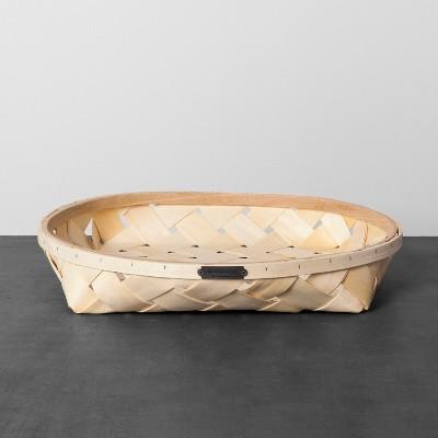 Poplar Tray - Hearth & Hand™ with Magnolia