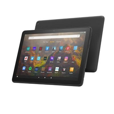 "Amazon Fire HD 10 Tablet 10.1"" 1080p Full HD 32GB"
