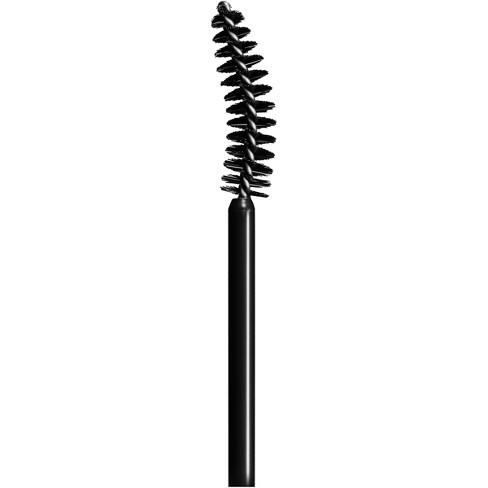 5cc54cd21e9 Maybelline Great Lash Curved Brush Mascara - 120 Blackest Black : Target