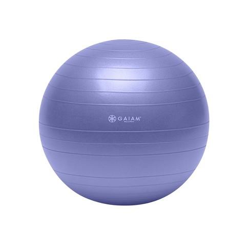 Gaiam Total Body Balance Ball Kit - image 1 of 3