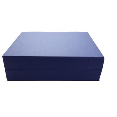 Childcraft Construction Paper, 9 x 12 Inches, Blue, 500 Sheets
