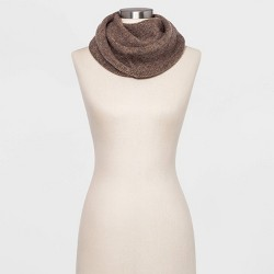 Women's Knit Scarf - Universal Thread™ One Size