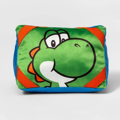 Super Mario Playful Yoshi Tablet Holder