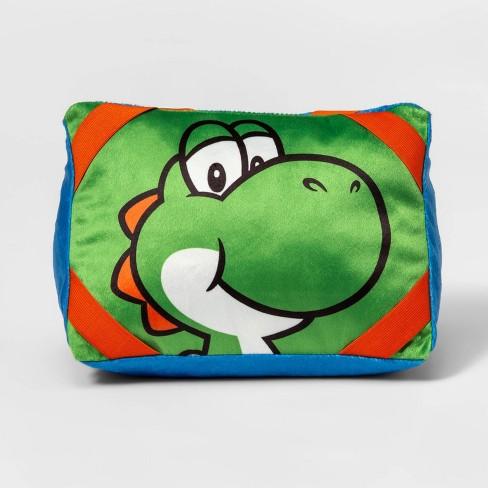 Super Mario Playful Yoshi Tablet Holder - image 1 of 4