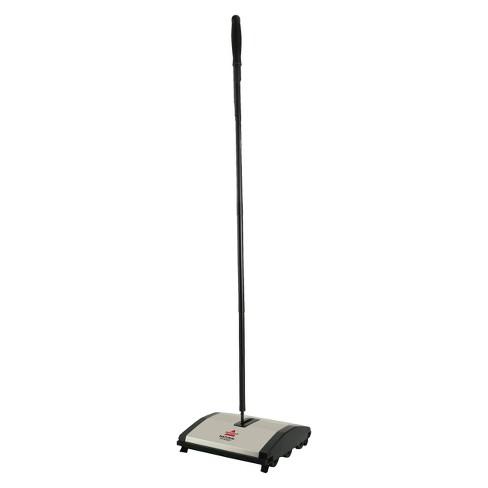 Bis Natural Sweep Carpet Floor