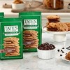 Tate's Bake Shop Chocolate Chip Cookies - 7oz - image 4 of 4